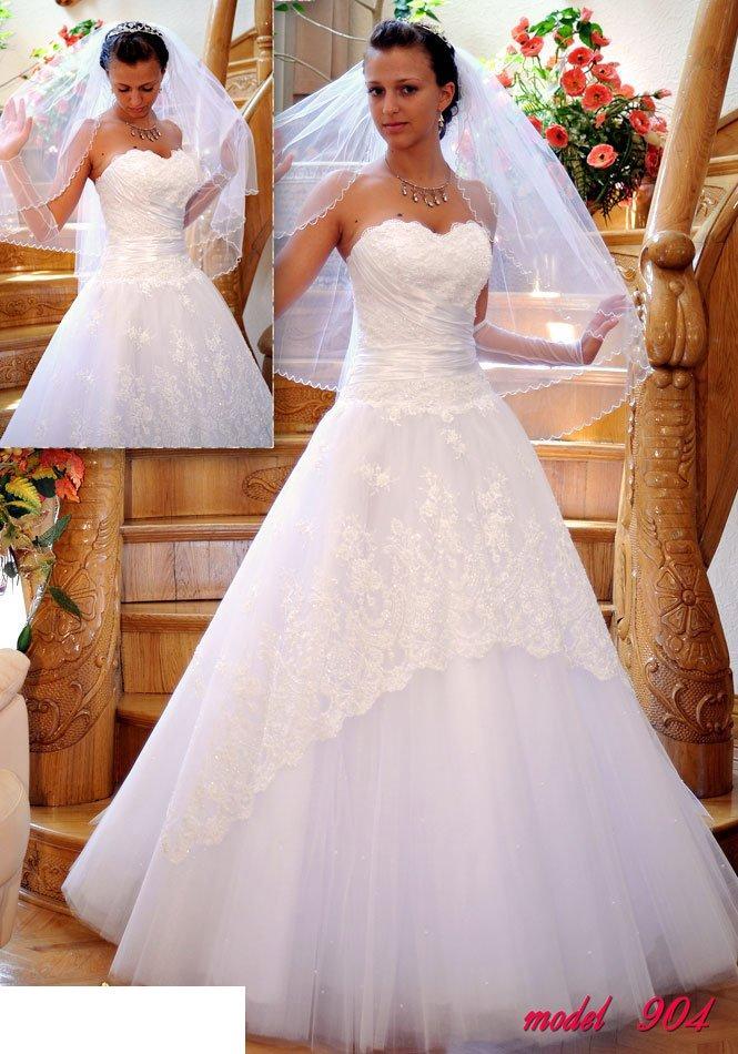 Свадебные платья рубцовск каталог и цены